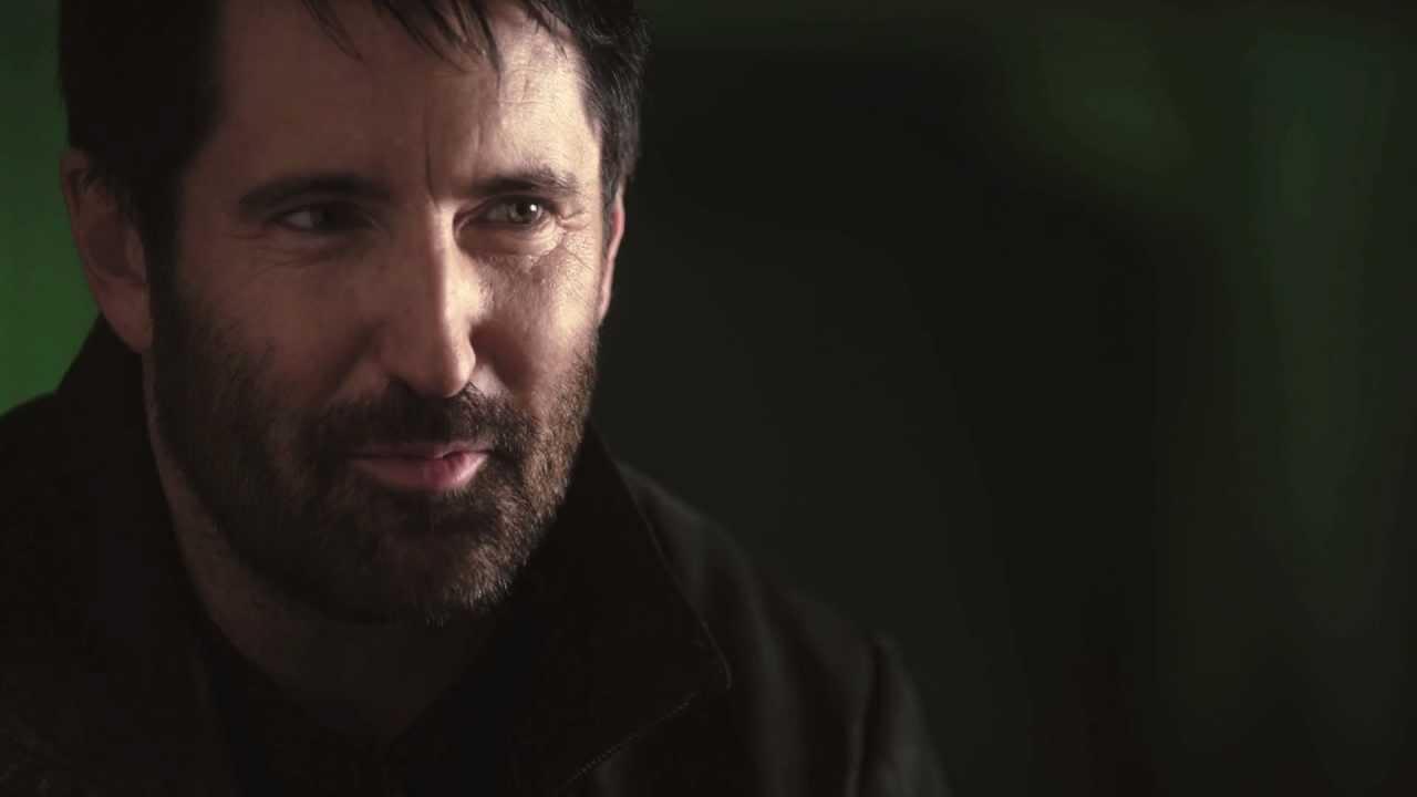Song Exploder e Hurt: il lato chiaro di Trent Reznor