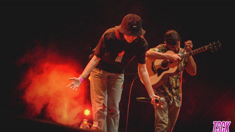 Ariete – Oltre Festival Bologna – 25 giugno 2021