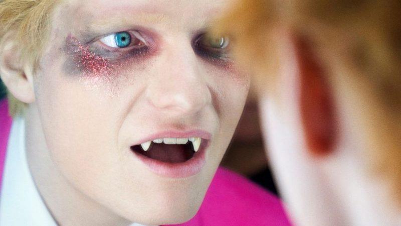 """""""Bad Habits"""", il nuovo singolo segna il ritorno di Ed Sheeran"""