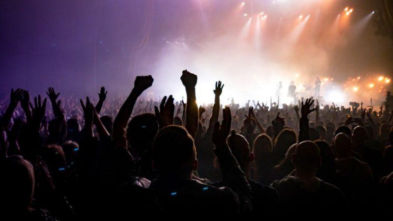 Musica e pandemia: il ritorno degli eventi live e dell'Oltre Festival a Bologna