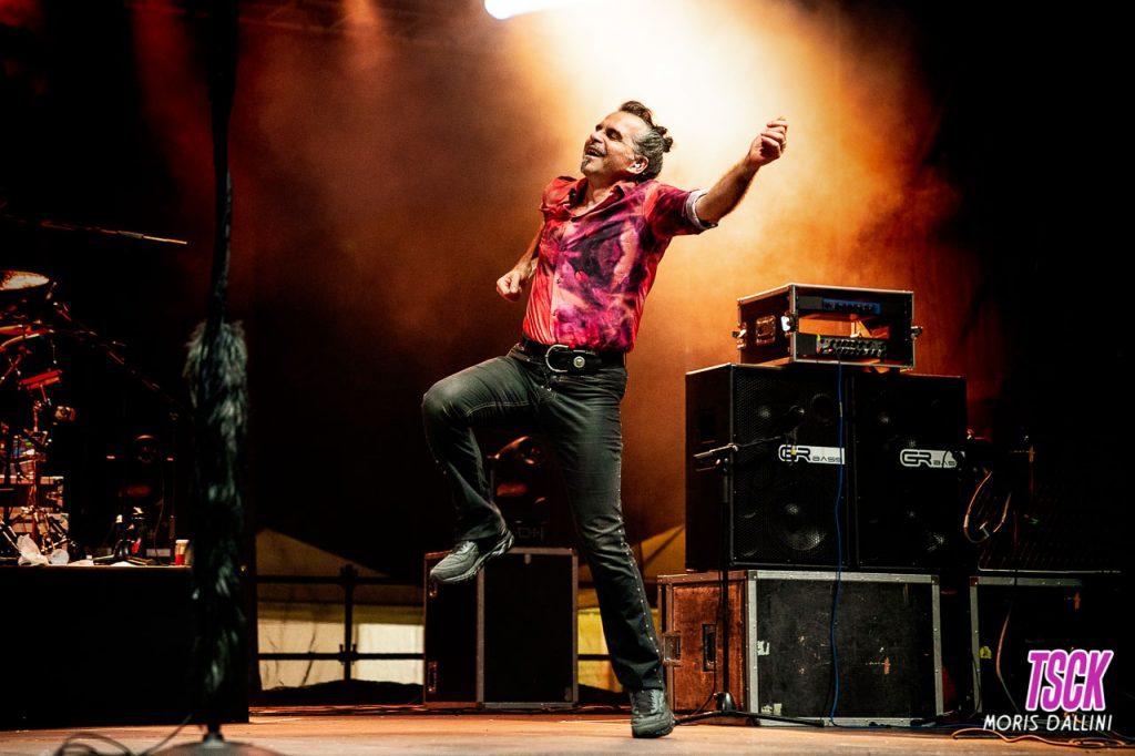 Piero perform