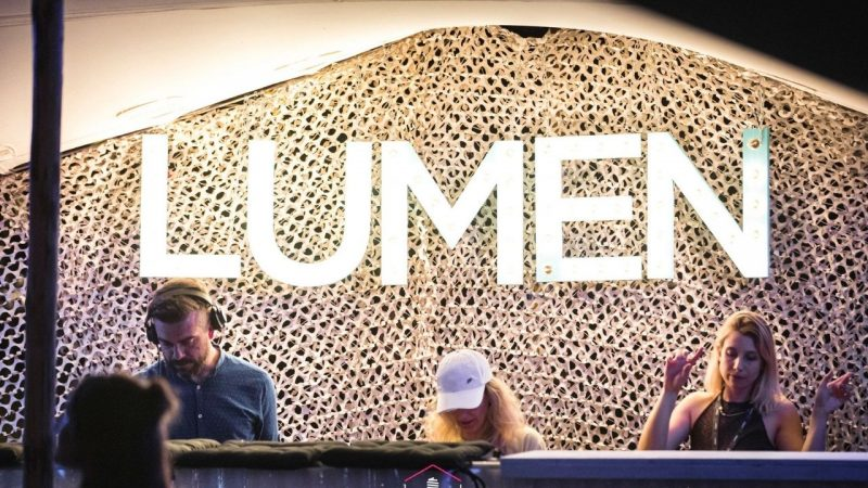 Lumen Music Festival di Vicenza: i protagonisti