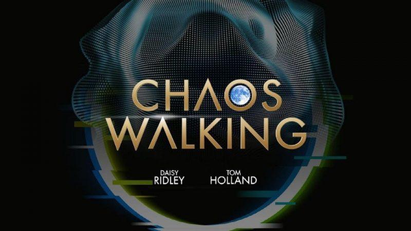 Chaos Walking raggiunge a stento la sufficienza: lo deve solo al suo cast