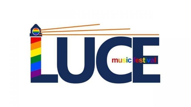 """Torna """"Luce Music Festival – Approdi Musicali"""": la terza edizione"""