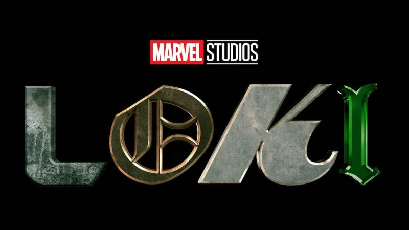 Loki: uno, nessuno, cento Loki!