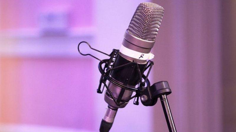 I Podcast sono il fenomeno del momento: guardiamoli più da vicino