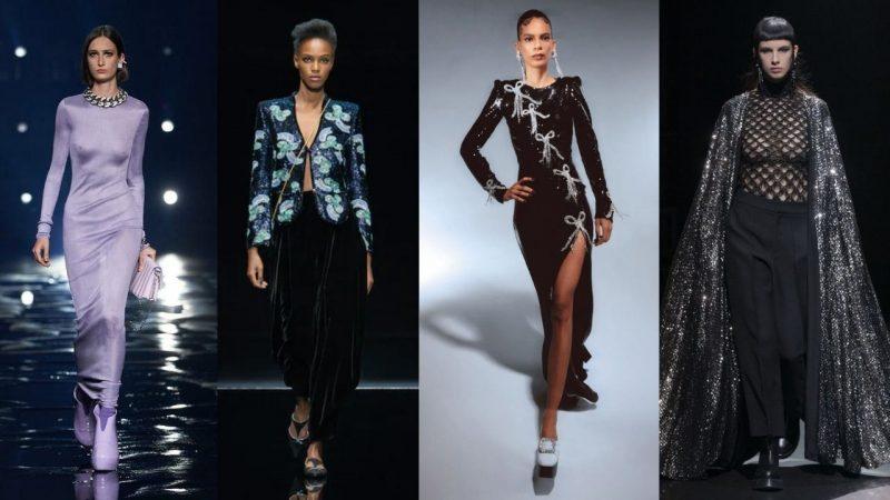 Le nuove tendenze moda autunno-inverno 2021-2022