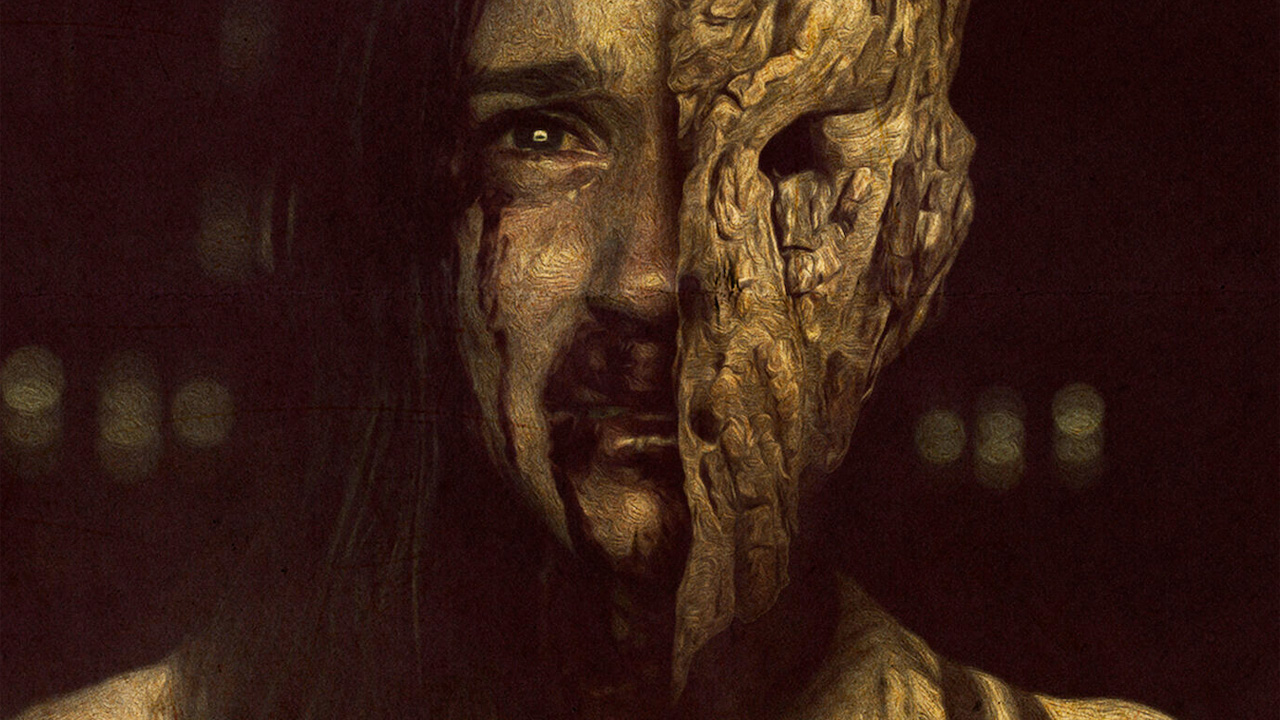 A Classic Horror Story, quando il vero orrore è la vita reale.