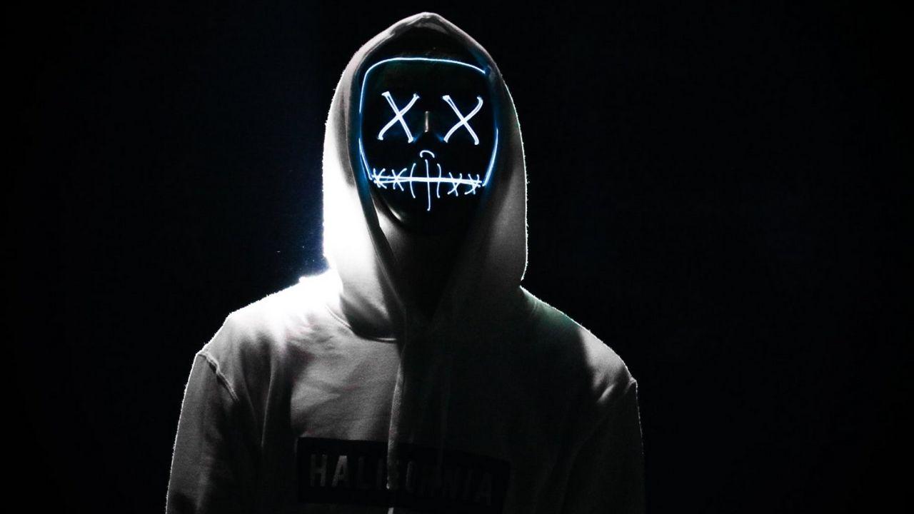 La Trap, il genere musicale tra apprezzamenti e critiche