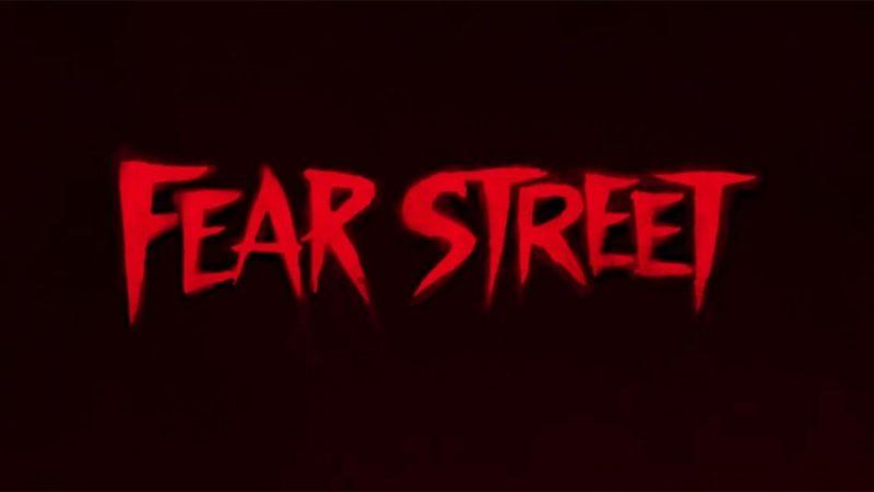 Fear Street: la paura fa 90… ma anche 78 e 66