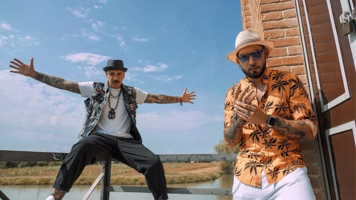"""Il rap per guardare il mondo con occhi nuovi: """"La cosa più bella che ho visto"""" è il nuovo singolo di Benna feat. Nicholas Manfredini"""
