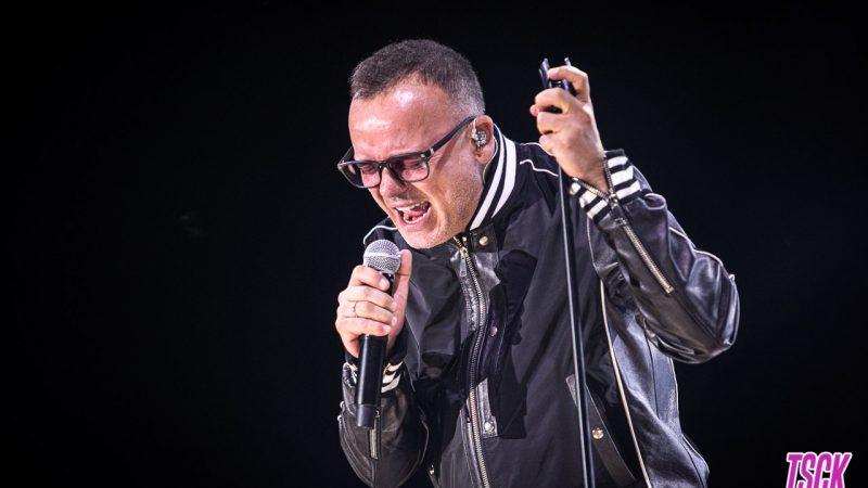 Gigi D'Alessio – EstEstate Festival – 03 settembre 2021
