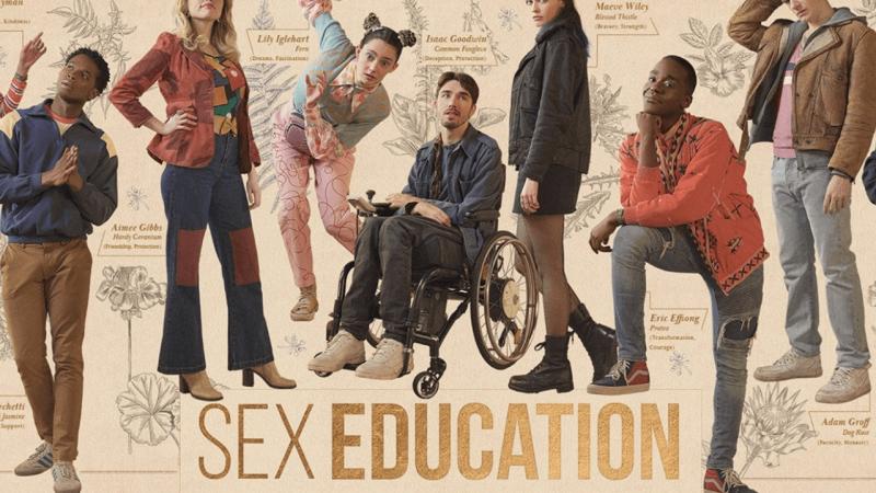 Sex education main