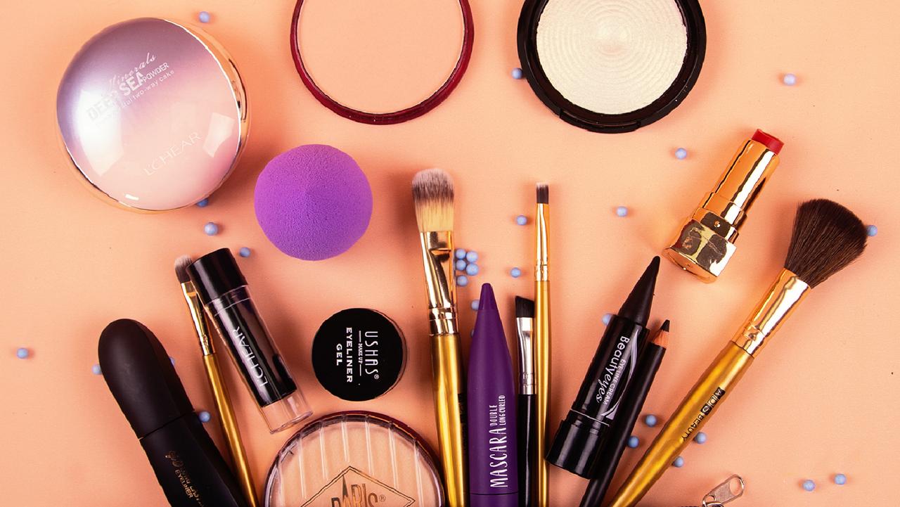 Consigli (non richiesti) di una make-up addicted